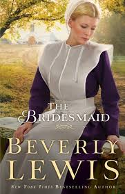 the plain amish writer beverly lewis relies upon
