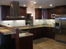 kitchen gorgeous kitchen remodeling dark wood kitchen cabinet gorgeous kitchen remodeling dark wood kitchen cabinet cream marble kitchen floors