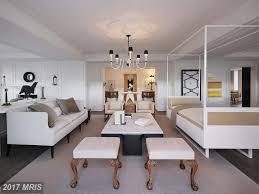 home design show washington dc 2660 connecticut ave nw 7c washington dc sue smith sold by