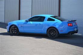 sve wheels mustang flat black sve drift 19x9 5 cars trucks blue