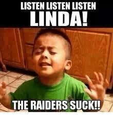 Steelers Suck Meme - petesheehy the poor sports