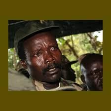 Kony Meme - confused kony meme generator