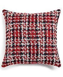 Clearance Decorative Pillows Throw Pillows And Decorative Pillows Macy U0027s