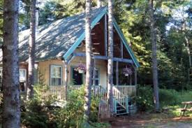 Pet Friendly Hotels With Kitchens by Bar Harbor Maine Pet Dog Friendly Hotels Lodging Alltrips