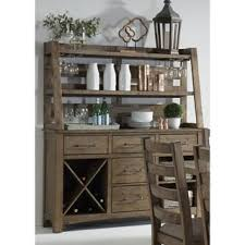 Dining Room Servers For Small Rooms by Rustic Buffets Sideboards U0026 China Cabinets Shop The Best Deals