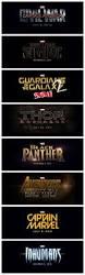 best 25 marvel movie lineup ideas on pinterest deadpool funny