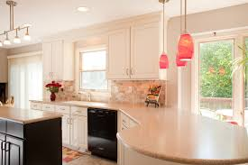 kitchen adorable chic kitchen backsplashes kitchen backsplash