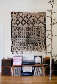 rug marvelous purple rugs and rug wall hangers nbacanotte u0027s rugs