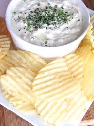 from scratch french onion dip recipe divas can cook