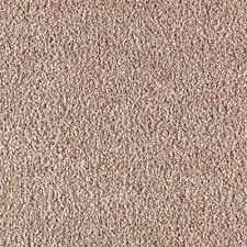 Mohawk Carpet Samples Lifeproof Carpet Sample Metro I Color Pebble Path Texture 8 In