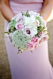 wedding flowers edinburgh 817 best wed bouquets 2014 images on branches bridal