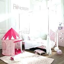 deco chambre fille 3 ans deco chambre fille 3 ans lit fille 2 ans superbe chambre