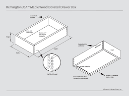us made bamboo rta cabinets custom kitchen cabinets remingtonusa