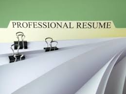 advanced resume writing tips advanced resume strategies and techniques