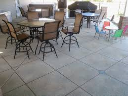 Exterior Epoxy Floor Coatings Epoxy Flooring Contractor Garage Floor Epoxy Ras Epoxy Coatings