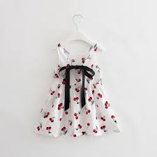 pictures for children gown pictures for children gown suppliers