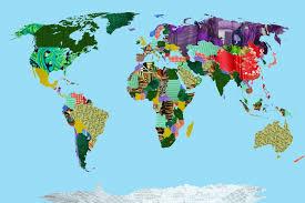 patchwork world map wall mural patchwork world map wallpaper patchwork world map wall mural photo wallpaper