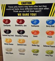Where To Buy Nasty Jelly Beans Jelly Belly Factory Tour What A Treat Our Traveling Tribe