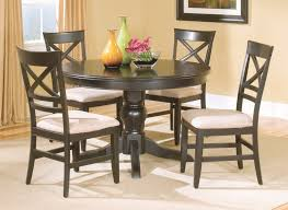 Small Modern Kitchen Table by Kitchen Tables Set Home Design Ideas