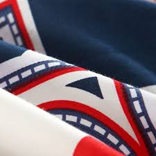 American Flag Comforter Set American Flag Bedding Set Queen Size Ebeddingsets