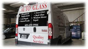 car door glass replacement navarros auto glass mobile service 1400x786 png