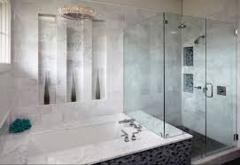 shower shower stalls for small bathrooms wonderful shower booth