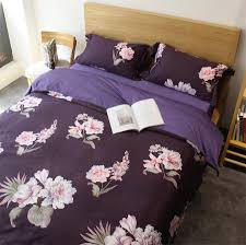 country style bedding promotion shop for promotional country style