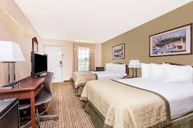 book baymont inn u0026 suites albany at albany mall albany hotel deals