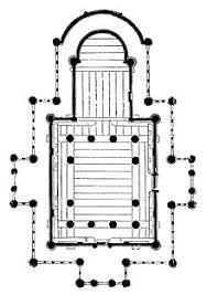 Church Floor Plans Free Stave Church Wikipedia