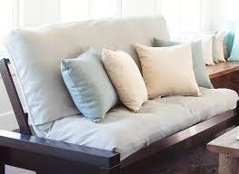 futon covers for sale futon mattress covers futon slipcovers
