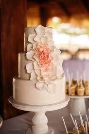 54 best victoria zoch wedding cakes images on pinterest victoria