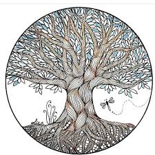 the 25 best tree drawings ideas on trees drawing