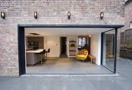 full size of door popular sliding glass door vertical blinds alternatives with proportions 1205 x 827