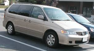 honda odyssey transmission fluid proper care will extend the of the h5 transmission in your