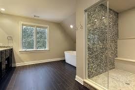 master bathroom shower tile ideas 57 luxury custom bathroom designs tile ideas designing idea