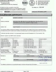 3004 10152 104 st nw 1703 portable computing device rf exposure info sar calibration