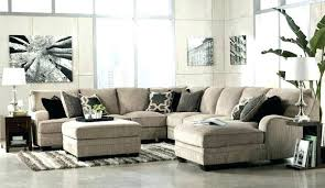 Thomasville Living Room Sets Thomasville Living Room Chairs Furniture Living Room Sets With