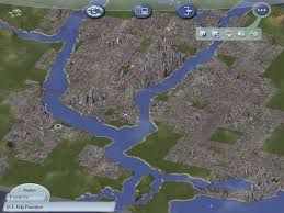 Simcity Meme - steam community simcity 4 deluxe