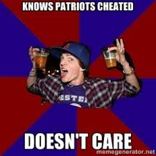 Patriots Fans Memes - how to win an argument with a patriots fan smack apparel
