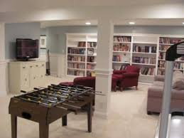 Game Room Basement Ideas - 78 best basement design ideas images on pinterest basement
