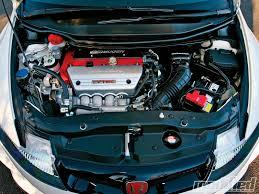 2010 honda civic si engine 2010 honda civic type r r unlimited modified magazine