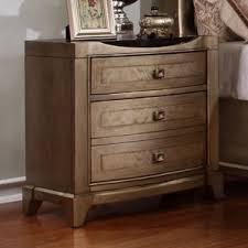 marble top nightstand wayfair