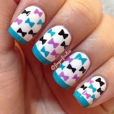1204 best cute nail art images on pinterest make up pretty