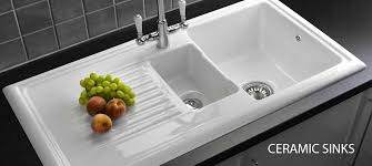 Franke Kitchen Sinks  Appliances Designer Taps - Frank kitchen sink