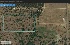 Spokane Zip Code Map Listing Cougar Deer Park Wa Mls 201714838 Moving To Deer