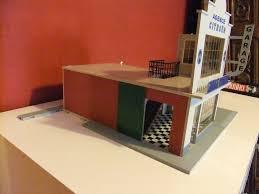 Ciffreo Bona Nimes by Collection Garage Moderne U2013 Tazol Co