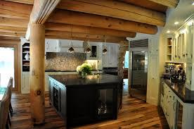 log cabin kitchen cabinets spectacular cabin kitchen cabinets cabinet galleries log cabin