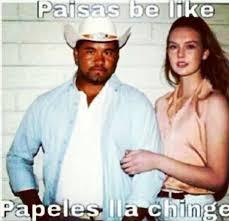 Green Card Meme - 175 best memes images on pinterest spanish quotes funny spanish