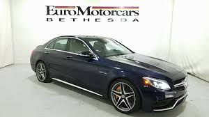 lexus of rockville center used cars pre owned mercedes benz inventory near arlington va used sales