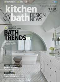 wonderful kitchen and bath design news 21 alongside home design